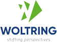 Woltring Logo